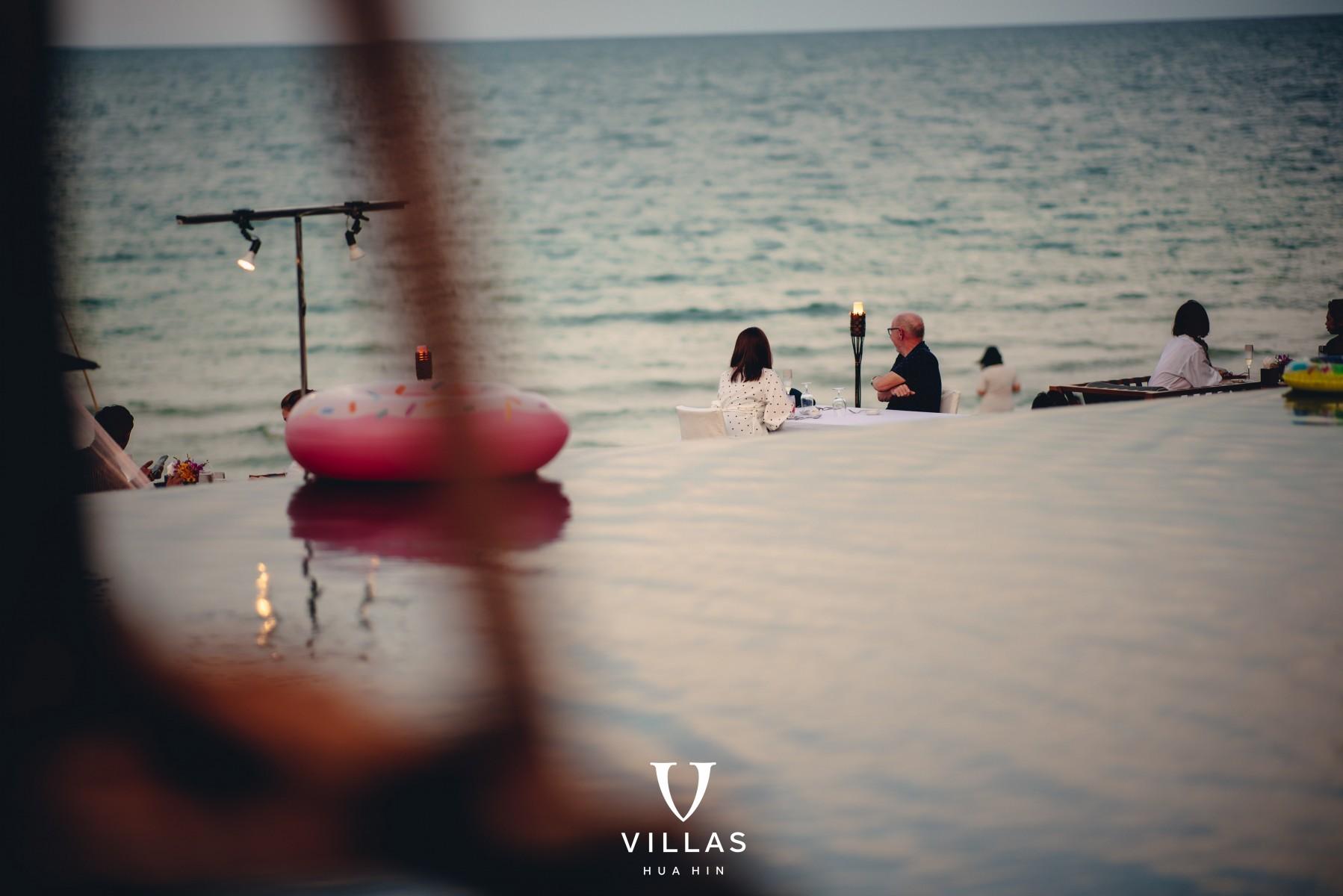 v-villas-seafood-bbq