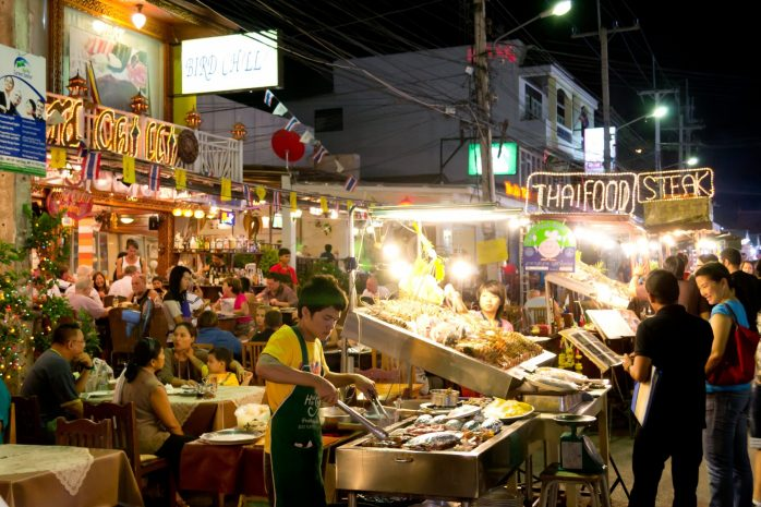 hua-hin-night-market-everything-you-should-know