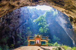 Prayanakorn_Cave_Hua_Hin