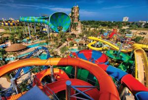 VanaNava_HuaHin_WaterPark