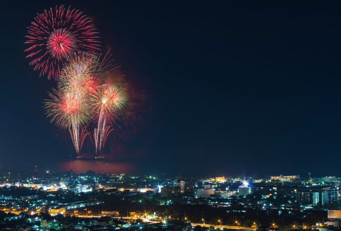 hua-hin-new-years-eve-the-best-countdown-location-for-2020