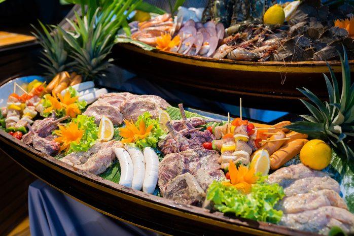 gourmet-seafood-bbq