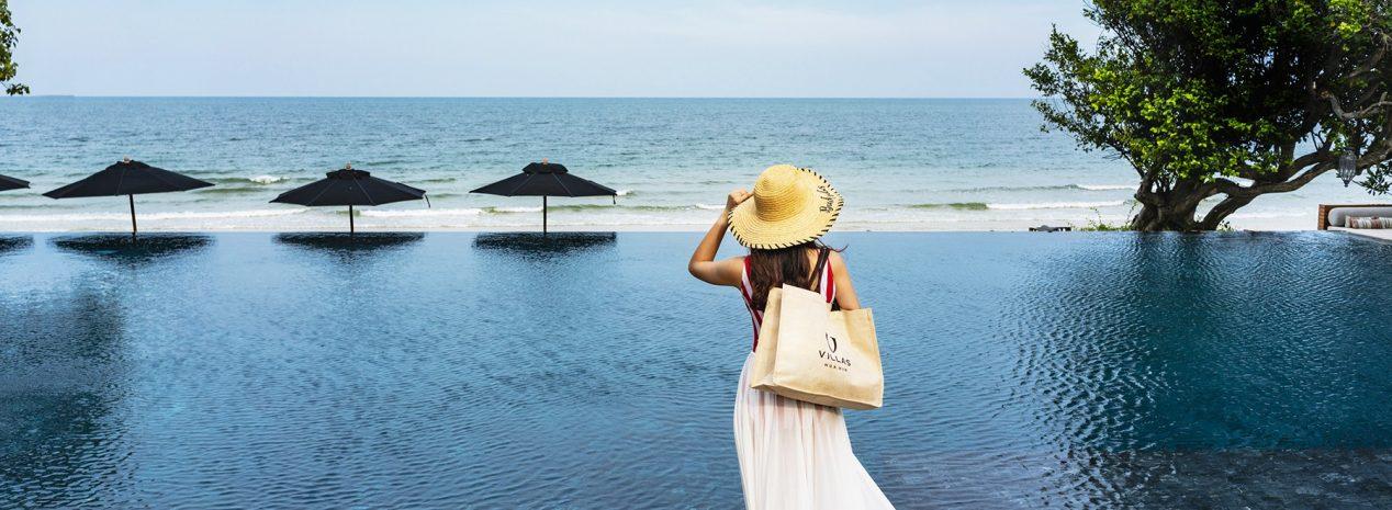 bangkok-city-tour-hua-hin-beach-break