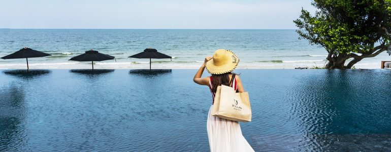 bangkok-city-tour-hua-hin-beach-break