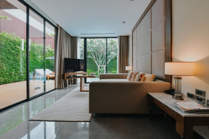 thailand-family-hotel-recommendation