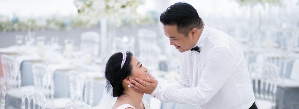 yoyos-wedding