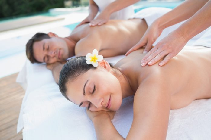 special-valentines-spa-package