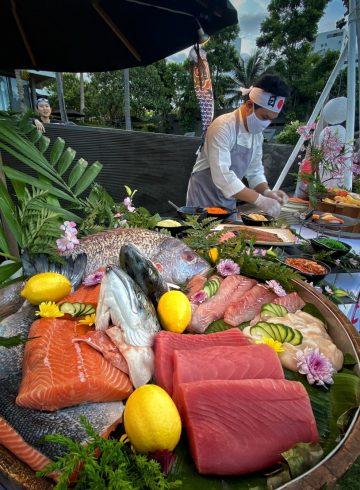 a-taste-of-japan