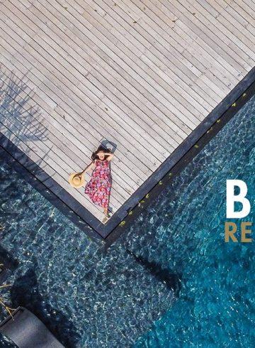 beach-residential-offer
