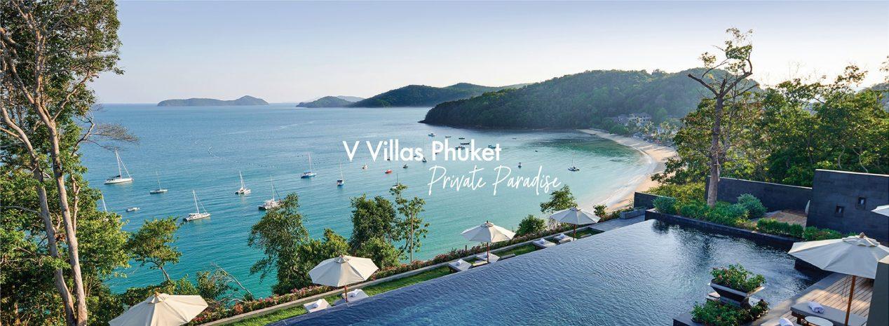 v-villas-phuket-private-paradise
