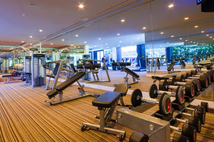 sculpt-fitness-center-%e5%81%a5%e8%ba%ab%e4%b8%ad%e5%bf%83