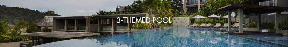Best Resort in Phuket