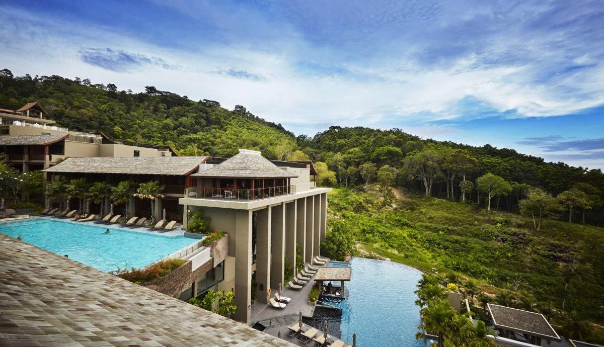 boutique-hotel-phuket