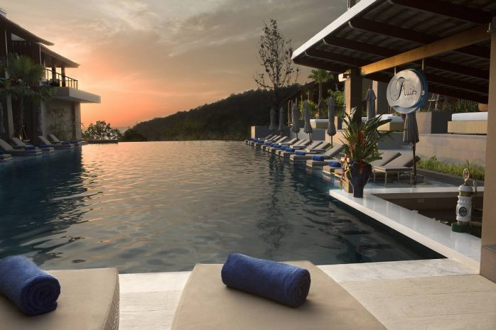 luxury-5-star-resort-in-patong-beach-avista-hideaway-phuket-patong