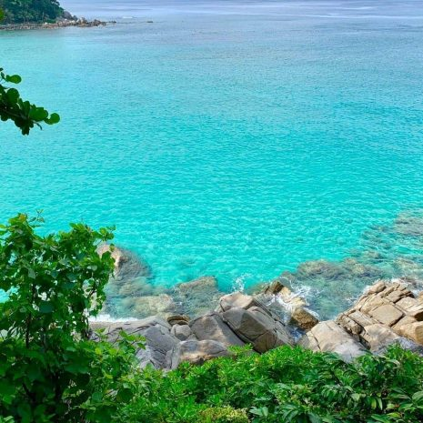 freedom-beach