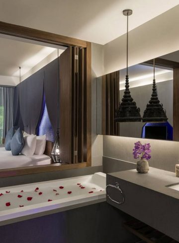weekend-getaway-in-phuket-10-off