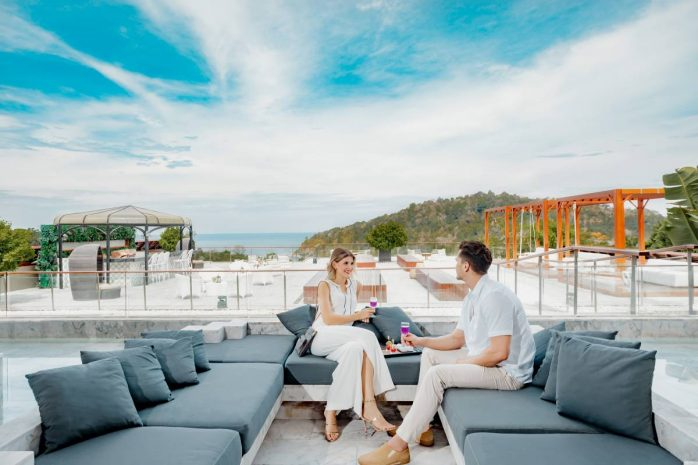 p5-thai-bliss-wedding-package-4-avista-hideaway-phuket-patong