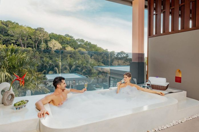 aqua-spa-at-avista-hideaway-phuket