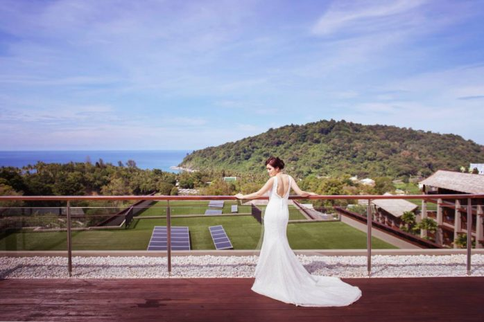 wedding-venue-hotel-lobby