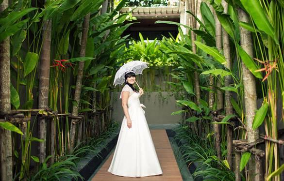 destination-wedding-customised