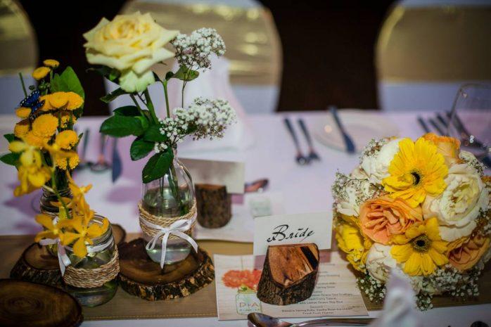 wedding-venue-baywatch