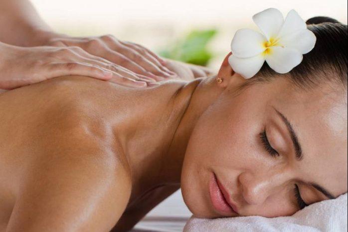 body-massage-treatments