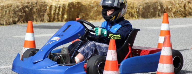 racing-kart