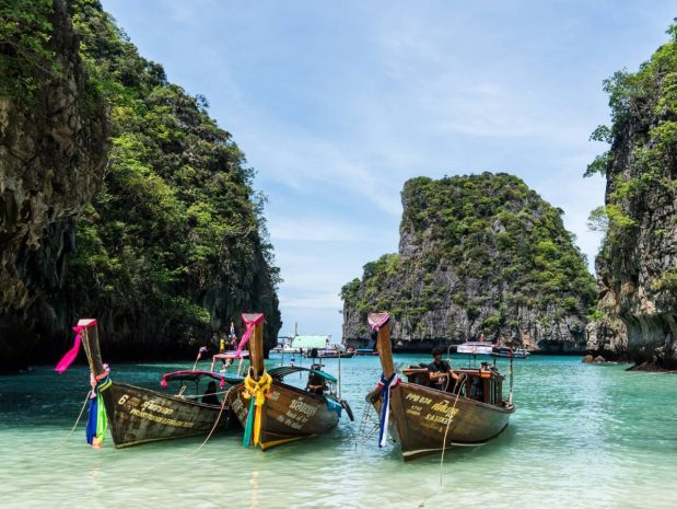phi-phi-islands-excursion