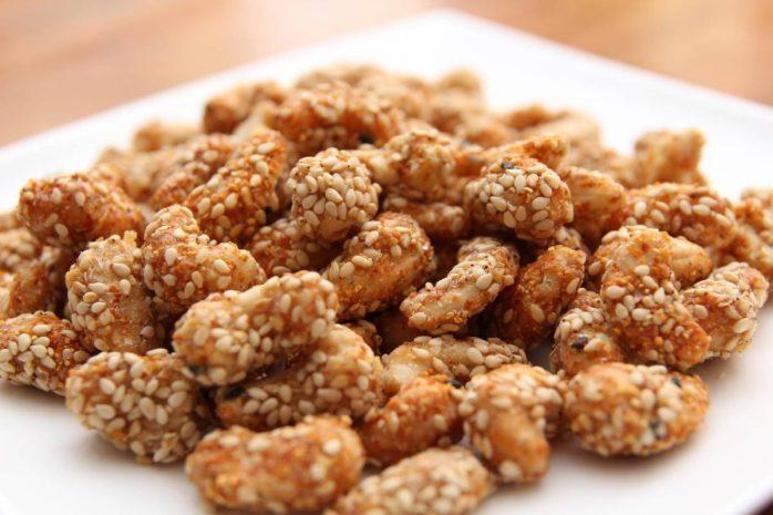 cashew-nut-factory