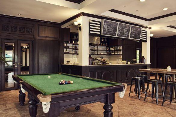 aqua-sports-bar