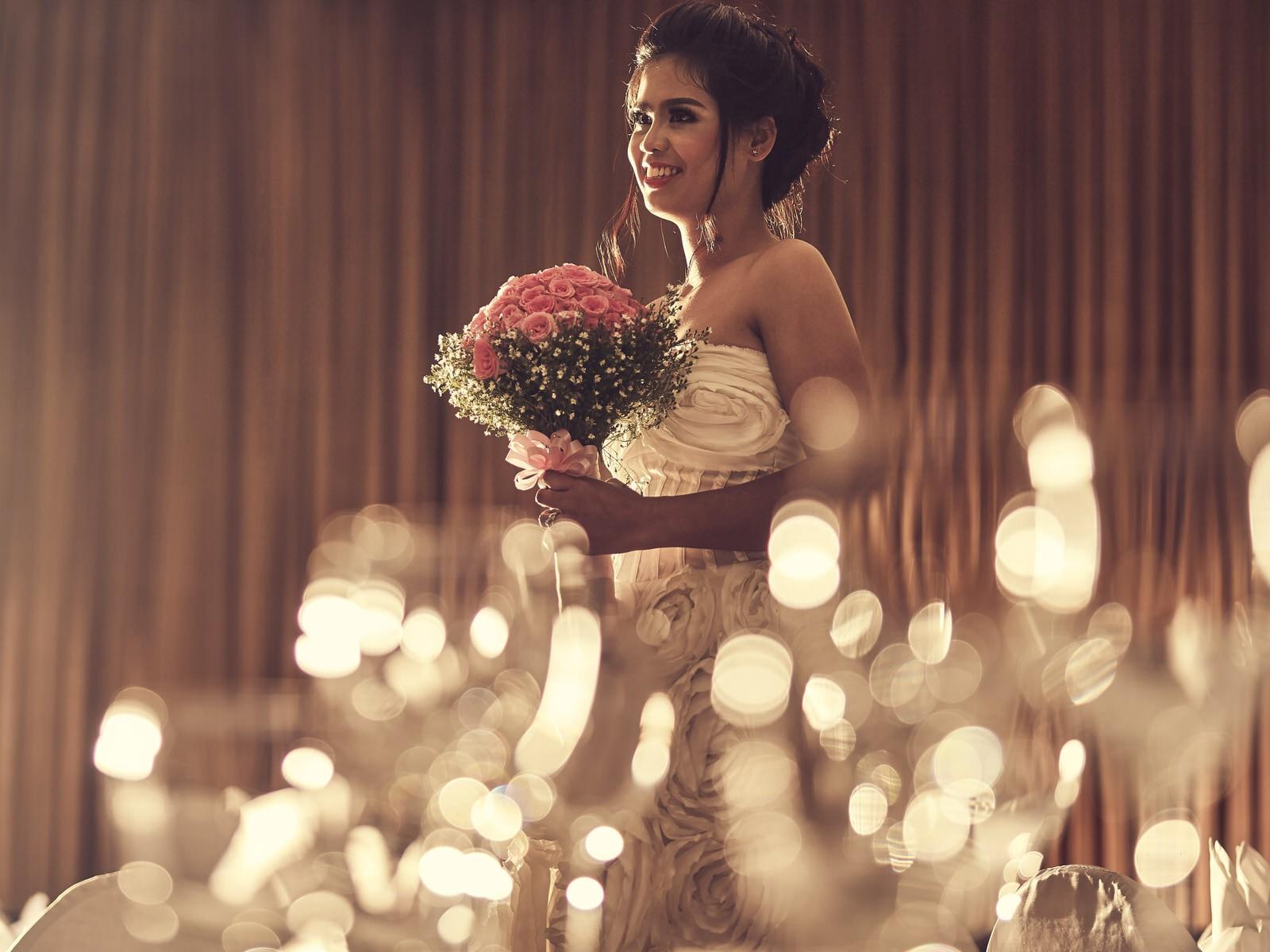 WEDDINGS-SOFITEL-PHNOM-PENH-PHOKEETHRA-2017-WEB-271.jpg