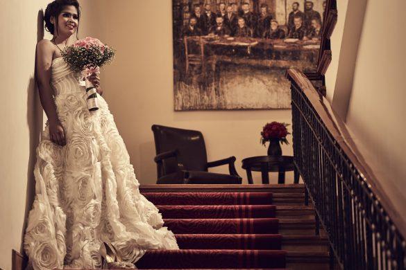 grand-ballroom-wedding