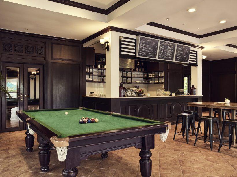 aqua-phokeethra-sports-bar