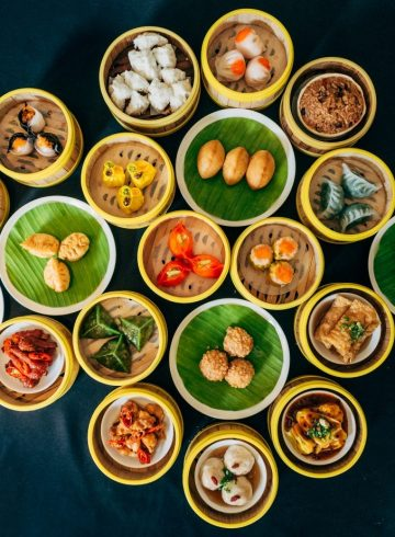 all-you-can-eat-dim-sum-brunch