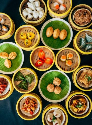 best-dim-sum-buffet-in-phnom-penh