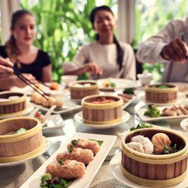 sofitel phnompenh phokeethra dining chinese e