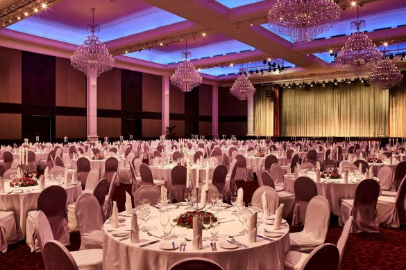 ballroom-one