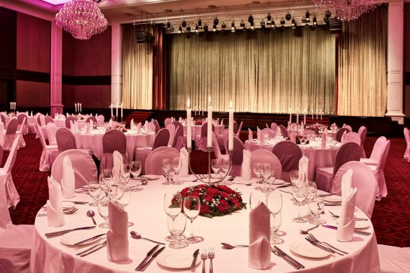 ballroom-one-wedding