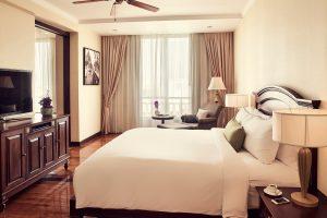 riverside hotel phnom penh