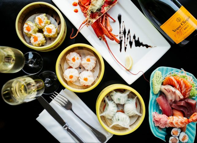 what-to-eat-in-phnom-penh