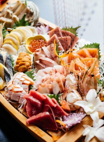 hachi-new-menu