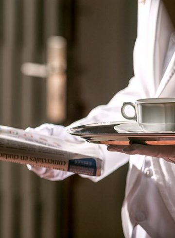 our-magnifique-butler-service