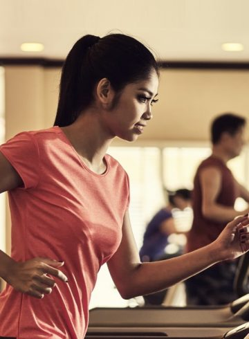 cardio-vascular-training-workshop