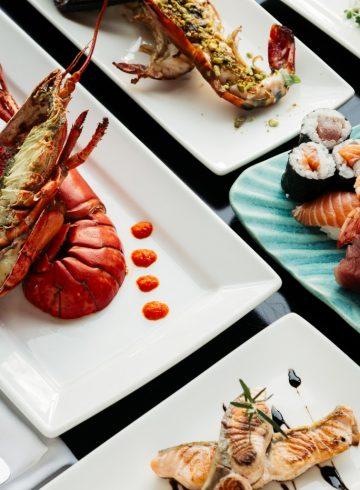 seafood-paradise-32