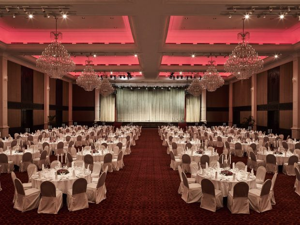 your-wedding-in-grand-ballroom