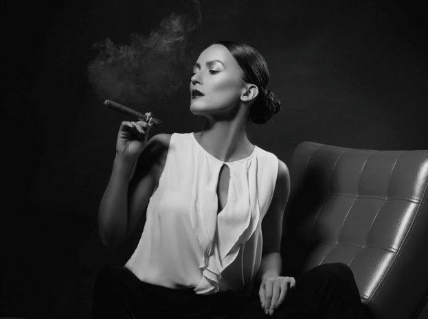 padrino-cigar-rhum-clement-flight