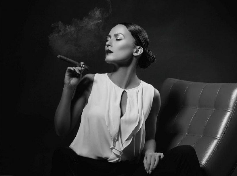 the-cigar-chamber