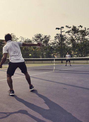 tennis-tournament