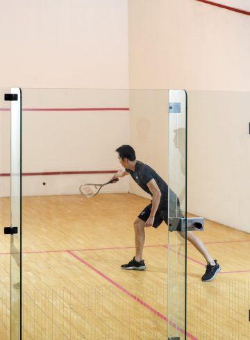squash-tournament