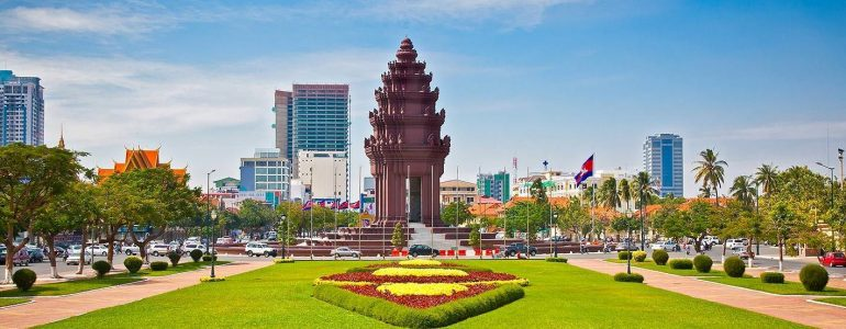 what-to-do-in-phnom-penh